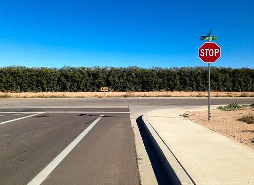 arizona usa volkswagen triking maricopa provingground