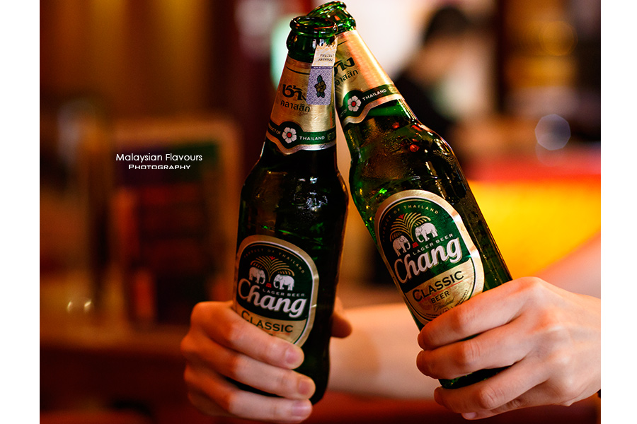 chang-beer1