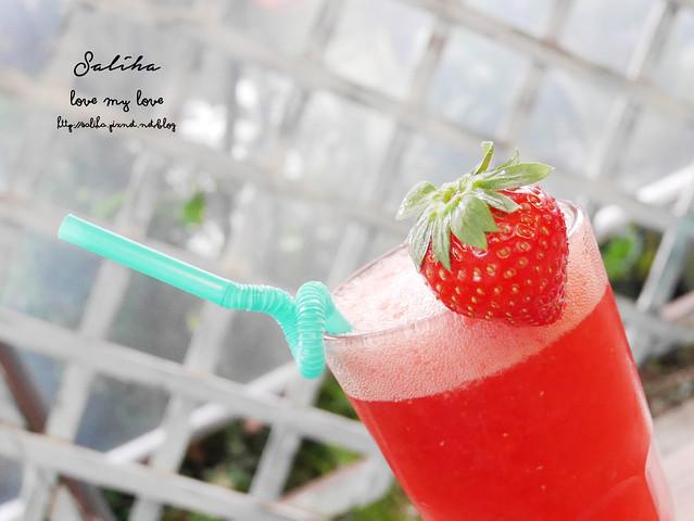 台北內湖一日遊採草莓下午茶草莓園 (28)