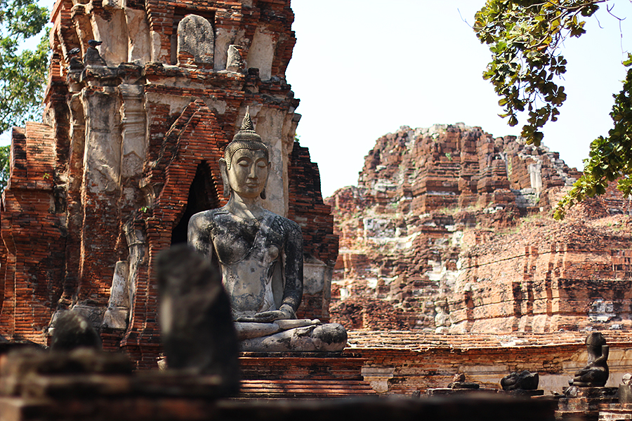 Wat-Maha-That_19