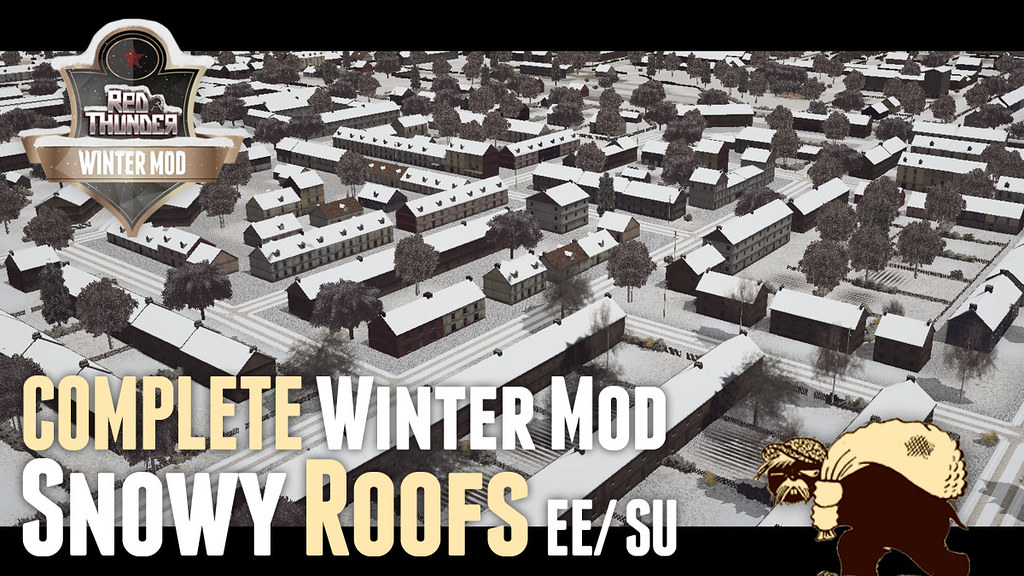 CMRT-Winter-Mod-complete-snowy-roows4