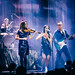 2016_01_23_TheCorrs_WhiteLightTour_select_01 by Nigal Raymond