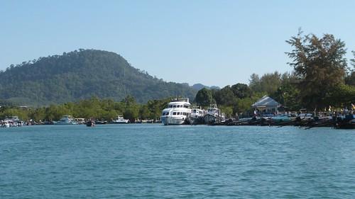 Thailand-0706