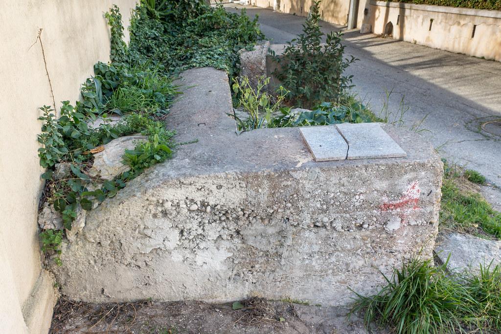 Mar 020, HKB 3./1291, Fenouil (Estaque, Marseille, 13) - Page 2 24642956101_084576ee9a_b