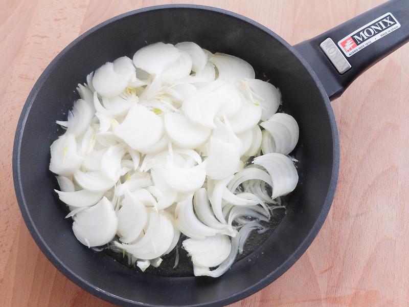 Como Cocinar El Rodaballo Al Horno | Rodaballo Al Horno