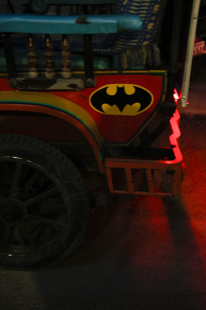 batmobil cambodja