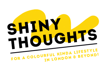 shinythoughts-header-tight