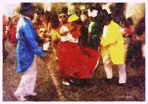Carnival II