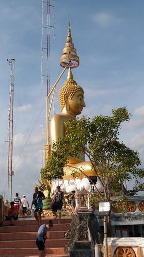Thailand-0638