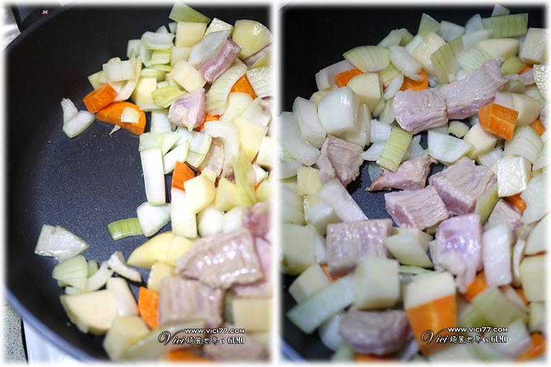 0202白醬燉肉903