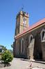church australia southaustralia anglican stphilipandstjames oldnoarlunga