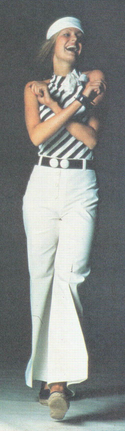 Modas e Bordados, No. 3213, Setembro 5 1973 - 9a