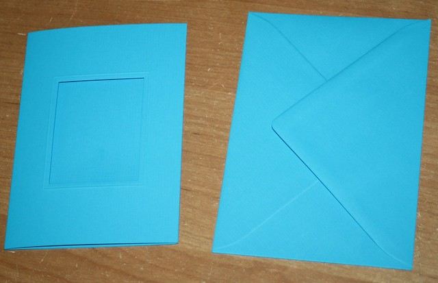 card-and-envelope-from-ava_18087706973_o
