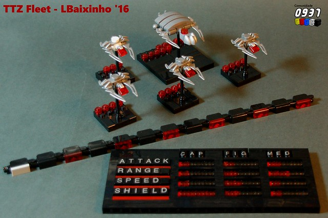 TTZ Fleet (03)