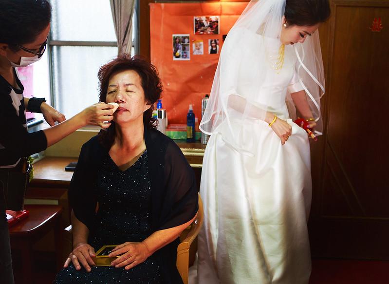 顏氏牧場,後院婚禮,極光婚紗,海外婚紗,京都婚紗,海外婚禮,草地婚禮,戶外婚禮,旋轉木馬_0008