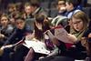 Journée Education Médias - Le Jeune public