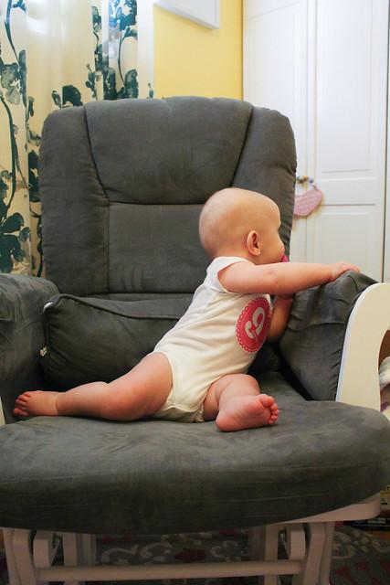 Peyton-9 months-11