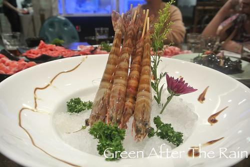 150912k Dainty Sichuan Food _19