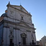 2016-02-21 - Giubileo dei Vicariati Ternano e Valnerina