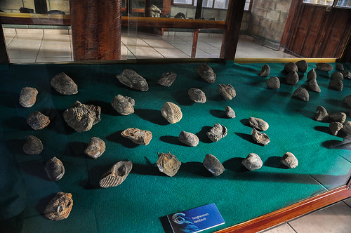 San Juan Raya - Museo (37)