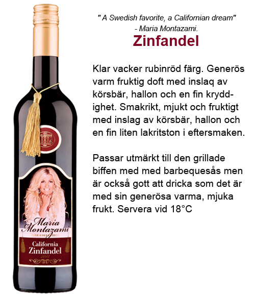 Text_zinfandel1