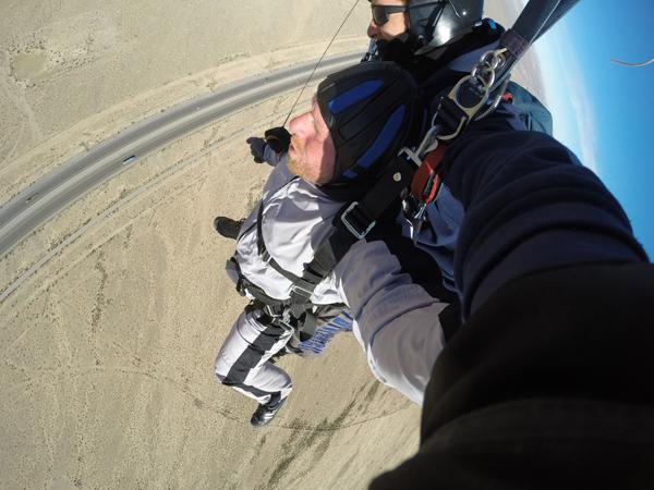 chute1