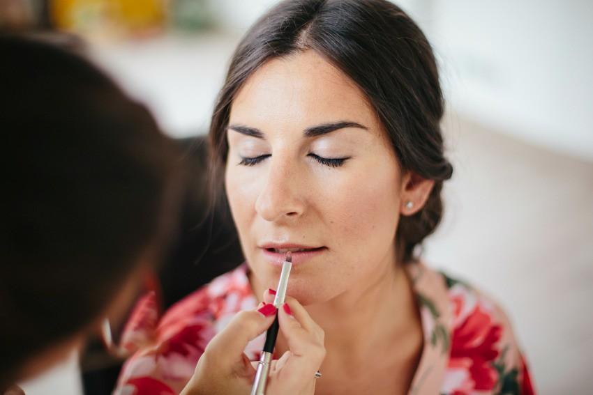 maquillaje de novia en madrid 10