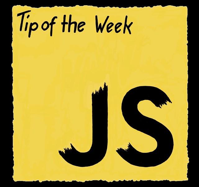 JavaScript Tip - Cross-Platform Issues with NPM Scripts