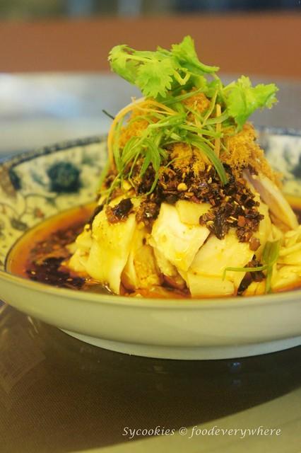 12. Grand Shanghai Banquet