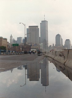 WTC.BatteryPark.NYC.4July1992