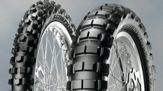 pirelli-rally