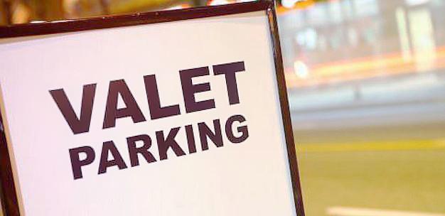 Valet Parking Etiquette 02