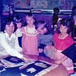 DES Scrapbook 1976 033-a