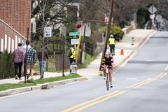 20160312131804 Route One Rampage Criterium 1102