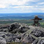 Discovering Kuujjuaq