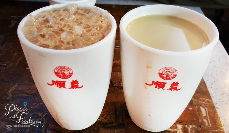 venetian leiteria i son milk tea and coffee