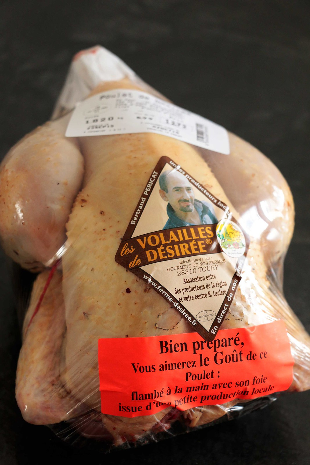 Poulet-de-la-ferme-du-luteau