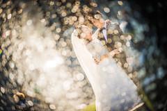 Guoming & Irene's Pre-Wedding