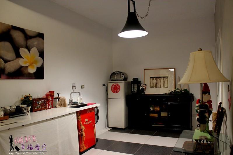 台南Dear House 創意旅宿PhotoCap_IMG_5400