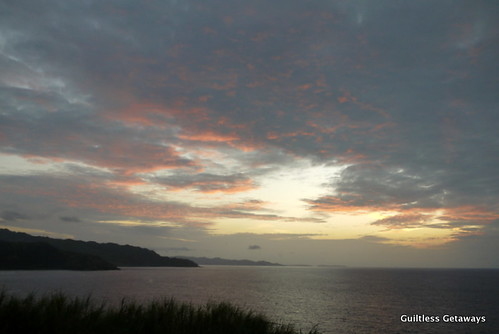 batanes-sunset.jpg