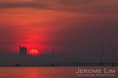 JeromeLim-9999