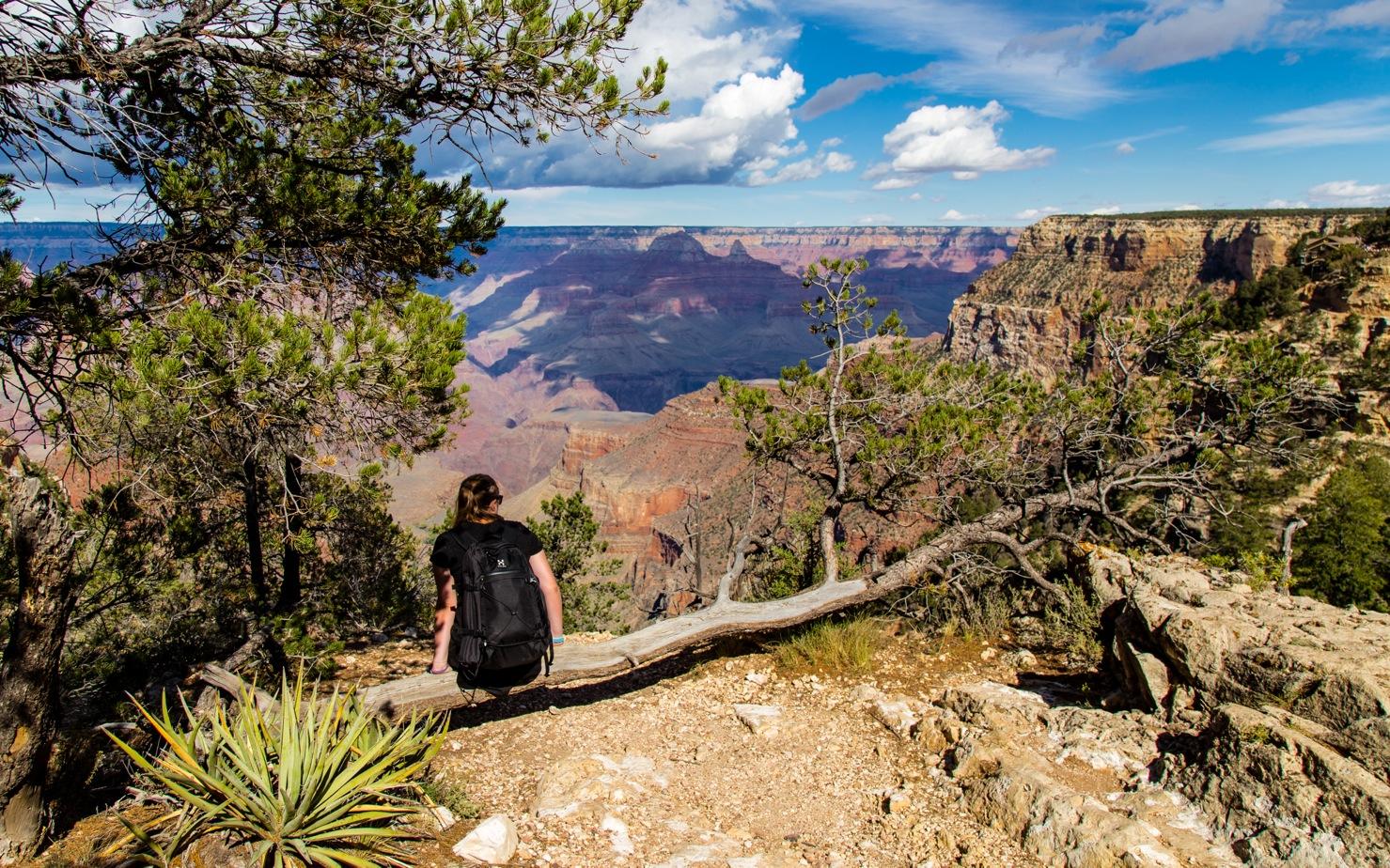 Grand Canyon 2014-5457-2