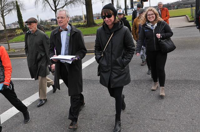 Janette Sadik-Khan tours Portland-3.jpg