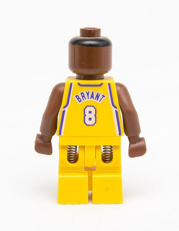 Το γνωρίζατε ότι...? Θέματα που αφορούν τα αγαπημένα μας Lego! - Σελίδα 3 26026376815_b8de99e871_c
