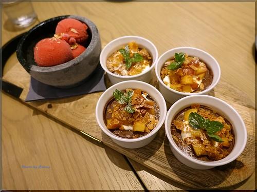 Photo:2016-03-07_T@ka.の食べ飲み歩きメモ(ブログ版)_ムース食って何?おしゃれデリで楽しめます【銀座】nu dish _09 By:logtaka