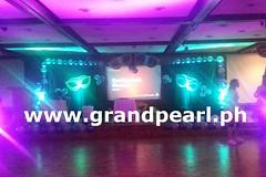 LightsRental15-www.grandpearl.ph