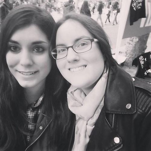 Con Anna
