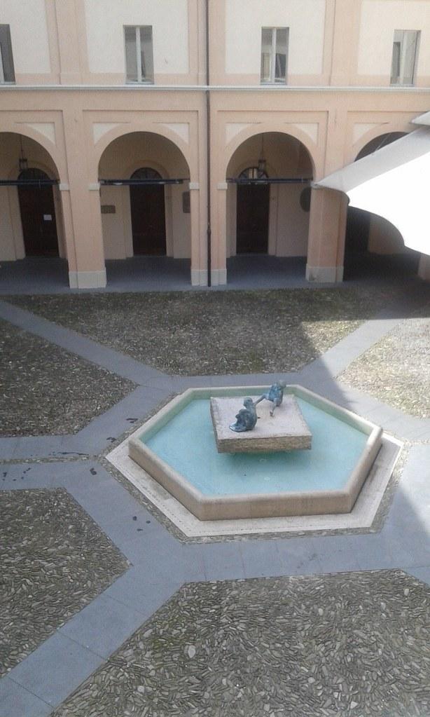 Sabato 2 aprile Castel Bolognese aderisce alla Giornata mondiale della Consapevolezza dell'autismo
