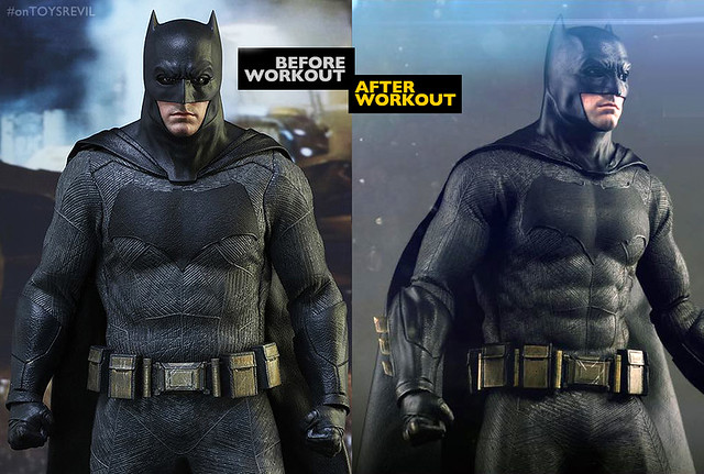 DARK-KNIGHT-WORKOUT