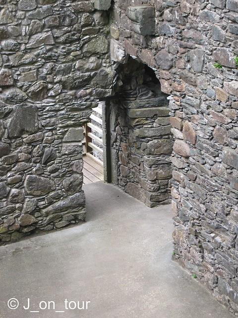 Doorway GJC_IMG_8678